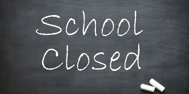 AKSIPS-65 Smart School School-closed.jpg