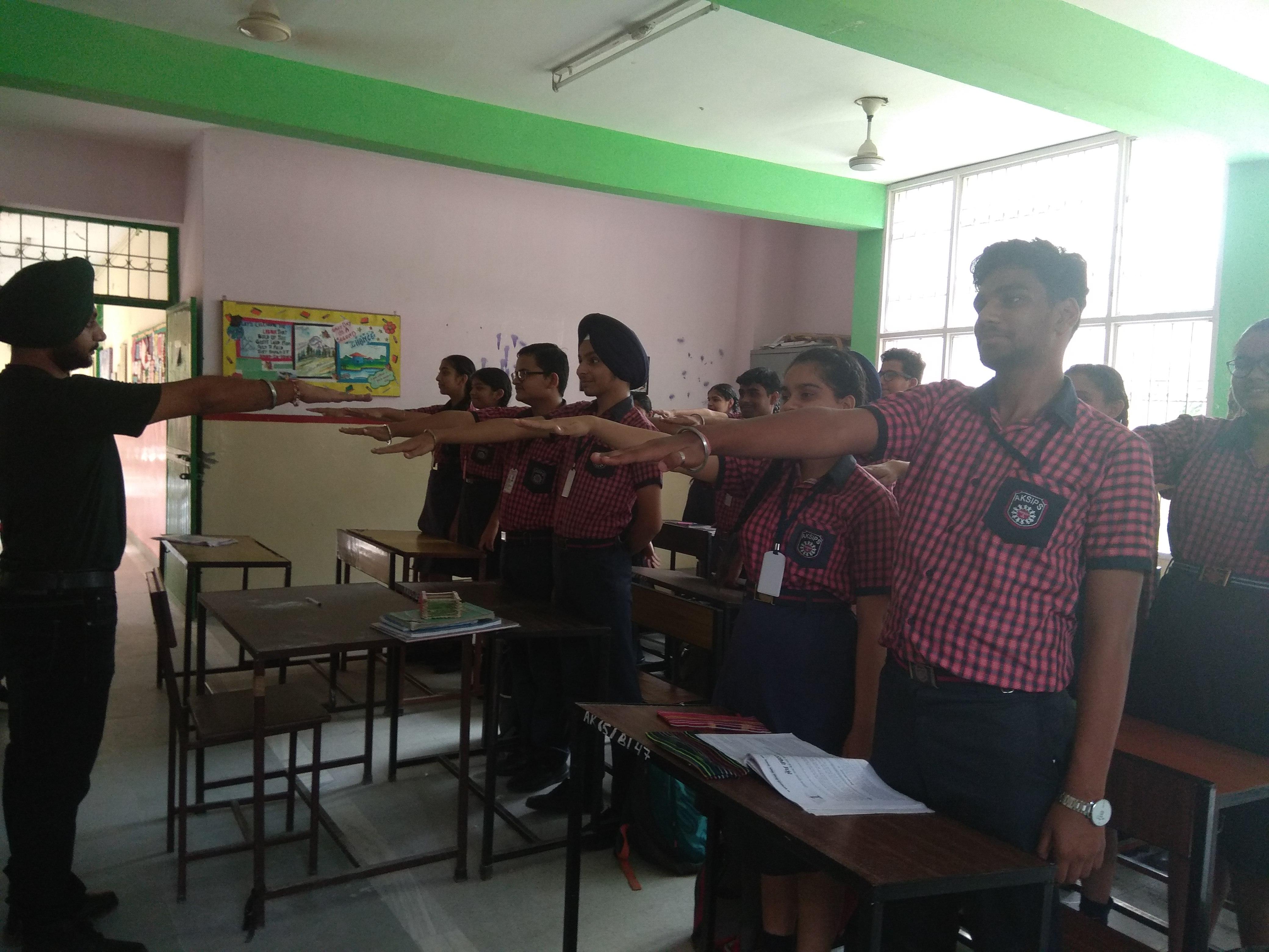 AKSIPS-65 Smart School Swach--1.jpg